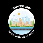 bavdhan gram panchayat