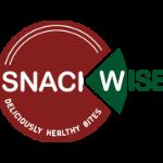 snackwise (1)