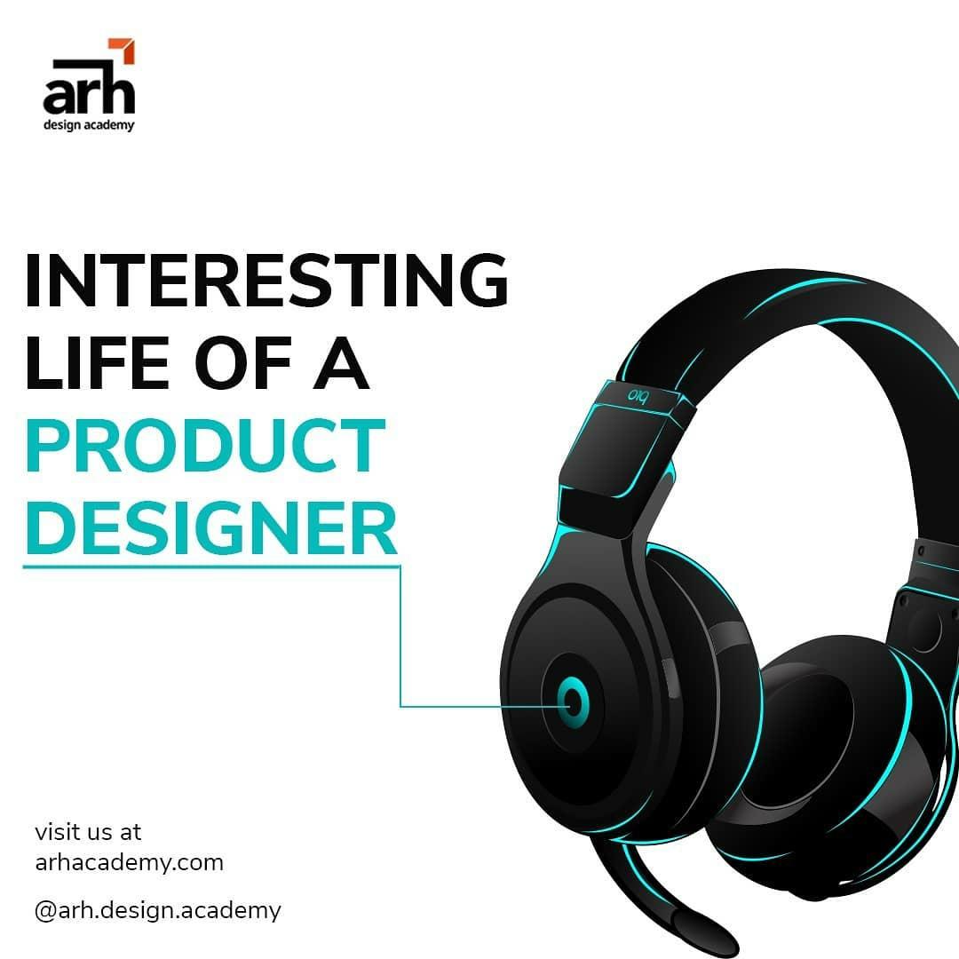 arh.design.academypB_9a6FDAYue00