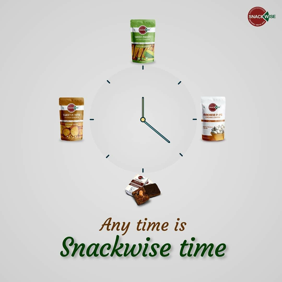 snackwise.inpB3mTrp7ltw700